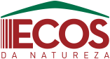 Ecos da Natureza